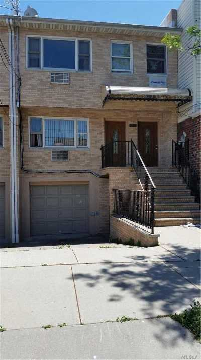 Maspeth Multi Family Home For Sale: 69-20 Caldwell Ave