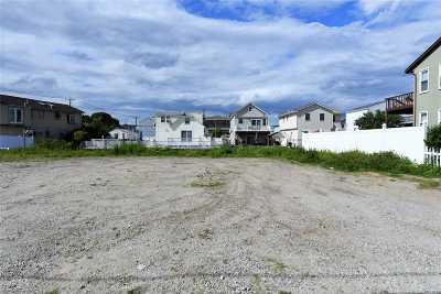 Bellmore Residential Lots & Land For Sale: 104 Barbara Rd