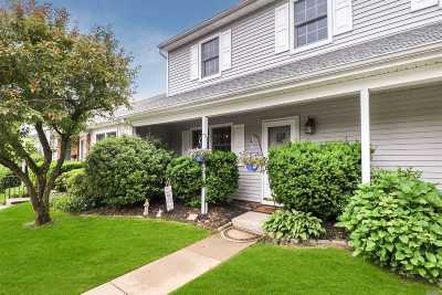 Huntington Sta NY Condo/Townhouse For Sale: $399,000