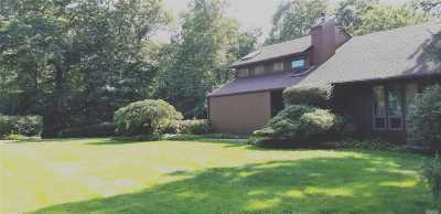 Mt. Sinai Single Family Home For Sale: 29 Hartwell Dr
