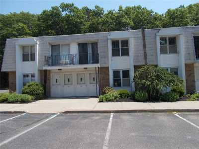 Rocky Point Rental For Rent: 61-59 Rocky Point-Yaph Rd #59