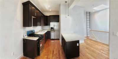 Brooklyn Multi Family Home For Sale: 1729 Linden Blvd