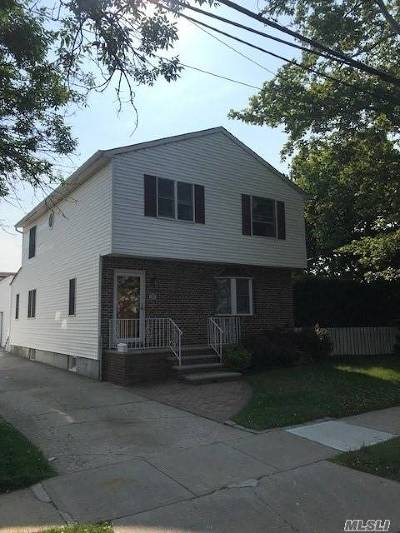 New Hyde Park Rental For Rent: 1031 N 2nd St