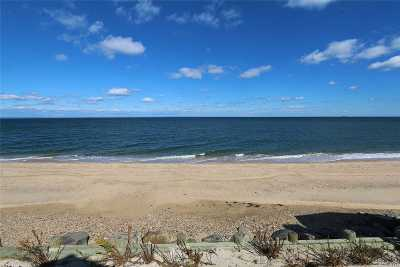 Northport Residential Lots & Land For Sale: 39-A Makamah Beach Rd