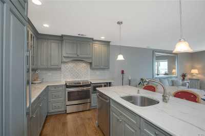 Long Beach Rental For Rent: 825 Shore Rd