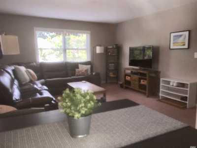 Farmingdale Rental For Rent: 230 Grant Ave