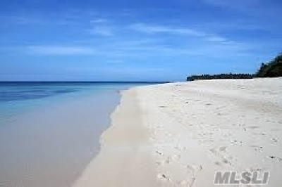 Atlantic Beach Rental For Rent: 193 Coronado St