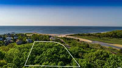 Peconic Residential Lots & Land For Sale: 600 Burtis Pl