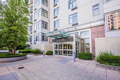 Flushing Condo/Townhouse For Sale: 40-28 College Point Blvd #Ph-208