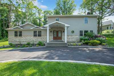 E. Northport Single Family Home For Sale: 16 Penrose Path