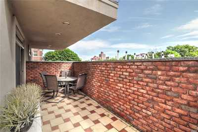 Long Island City Condo/Townhouse For Sale: 12-14 31st Ave #6