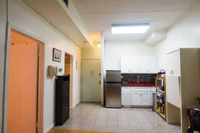 Flushing Condo/Townhouse For Sale: 139-76 35th Ave #L1