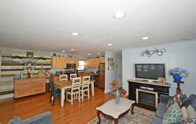Long Beach NY Single Family Home For Sale: $549,000