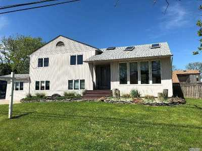 Island Park NY Single Family Home For Sale: $564,500
