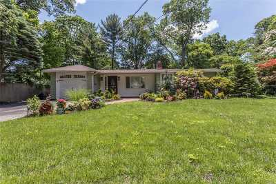 Freeport Single Family Home For Sale: 177 Green Ave