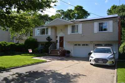Single Family Home For Sale: 1507 William St