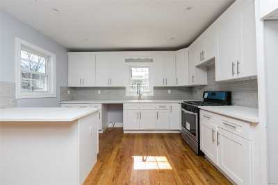Ozone Park Single Family Home For Sale: 95-07 97th Ave