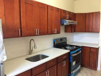 Queens County Rental For Rent: 87-38 86th St #1st Fl