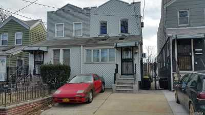 Queens County Rental For Rent: 123-14 26 Ave