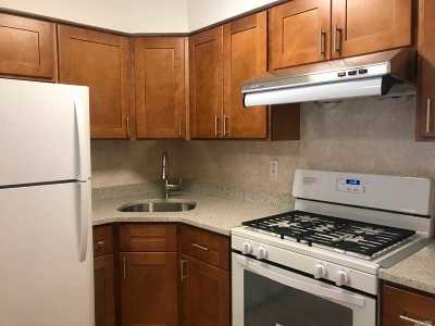 Queens County Rental For Rent: 135-07 38th Ave #2B