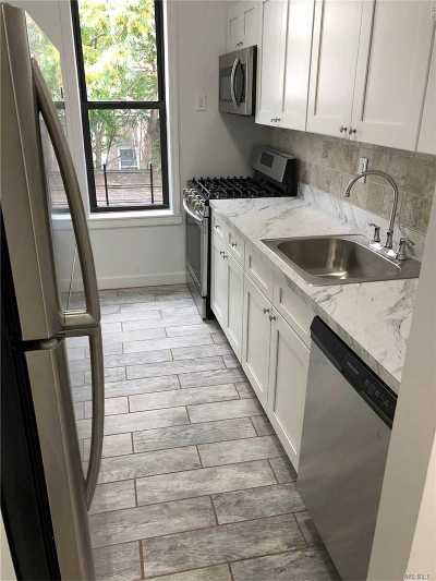 Queens County Rental For Rent: 25-85 36th St #C3