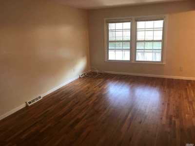 Queens County Rental For Rent: 1410 Waters Edge Dr #2nd Fl