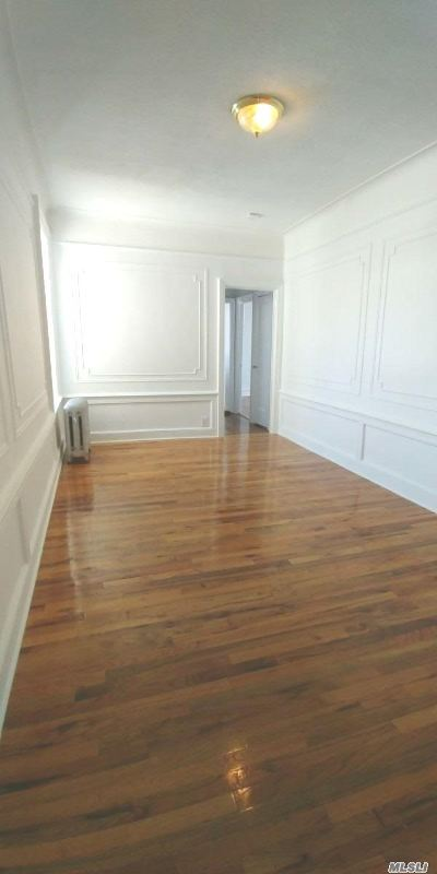 Queens County Rental For Rent: 25-76 41st St #4E
