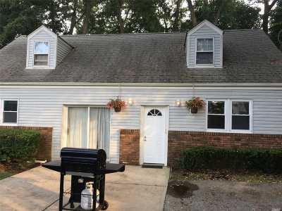 Nassau County Rental For Rent: 3522 Park Ave