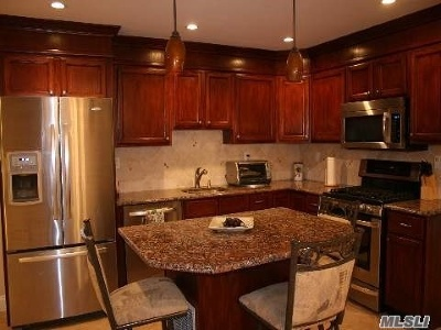 Nassau County Rental For Rent