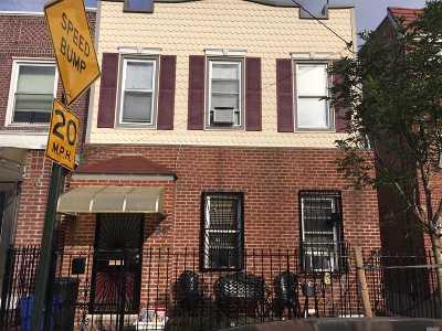 Astoria Multi Family Home For Sale: 30-17 47th St