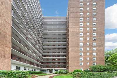 Rego Park Co-op For Sale: 97-10 62nd Dr #14E