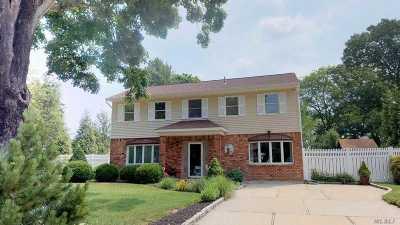 Pt.jefferson Sta Single Family Home For Sale: 19 Block Blvd