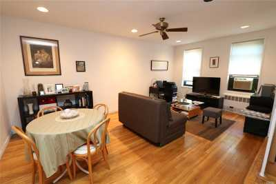 Briarwood Co-op For Sale: 84-01 Main St #424