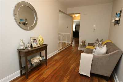 Briarwood Co-op For Sale: 143-50 Hoover Ave #417