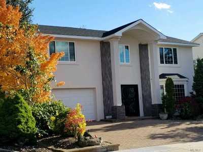 Bellmore Single Family Home For Sale: 3263 Jason Dr