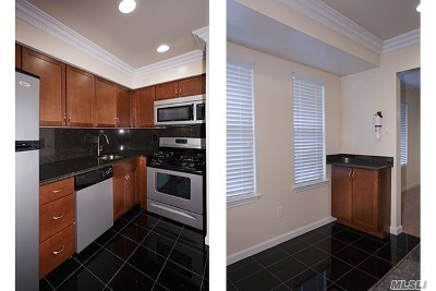 Coram Rental For Rent: 45 Country Club Dr #15B