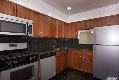 Coram Rental For Rent: 45 Country Club Dr #16D