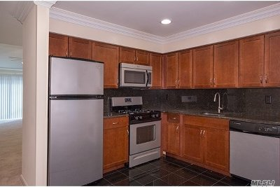Coram Rental For Rent: 45 Country Club Dr #25C