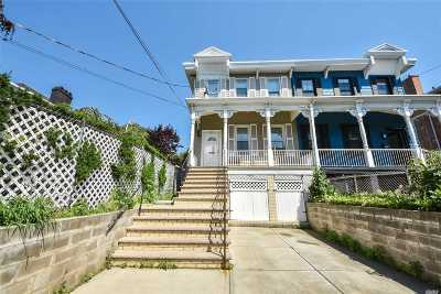 Single Family Home For Sale: 26-15 12 St