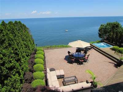 Rocky Point Single Family Home For Sale: 52 Culross Dr