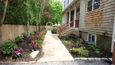 Southampton NY Single Family Home For Sale: $1,199,000
