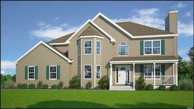 Miller Place Rental For Rent: N/C Hayward Ave