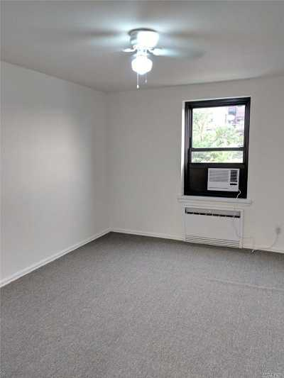 Bayside Co-op For Sale: 73-51 Bell Blvd #2A
