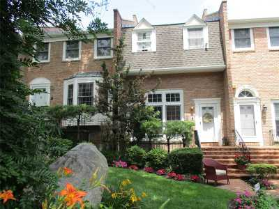 Rental Rented: 75 Orchard St