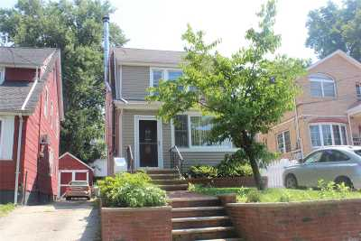 Little Neck Single Family Home For Sale: 41-71 249th St