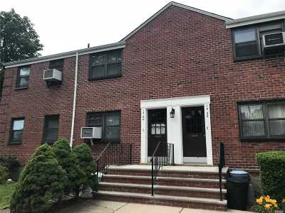 Whitestone Co-op For Sale: 15-24 163rd St
