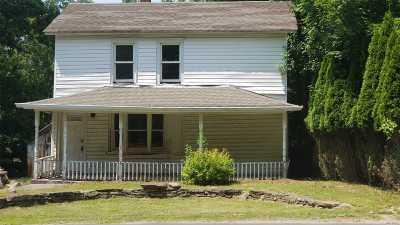 Greenport Single Family Home For Sale: 73175 Main Street