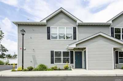 Baldwin Co-op For Sale: 2870 Grand Ave #19