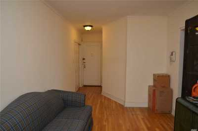 Co-op For Sale: 64-11 99th St #304