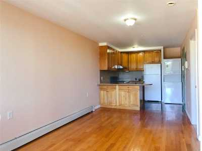Flushing Condo/Townhouse For Sale: 31-22 Union St #6A